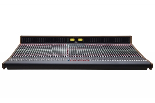 <h5>Trident 88 — 48 Channel LED Meter Bridge</h5><p>																																																																																																																																																																										</p>