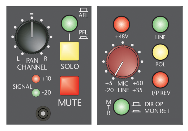 Split-lnline-Console-608-423