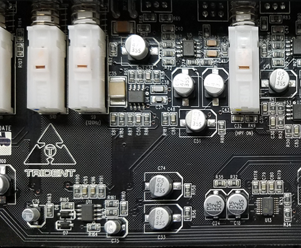 T78-Preamp-Closeup